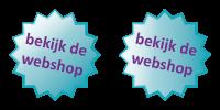 button-webshop