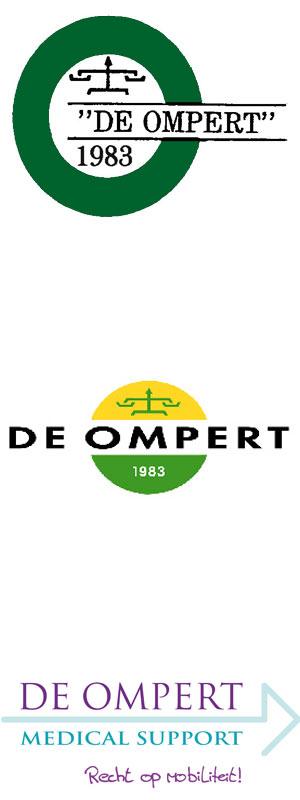 deompert-3logos