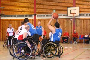 rolstoel-basketbal